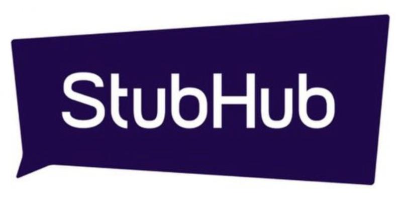 StubHub Donates Instruments to Foshay's Music Department Featured Photo