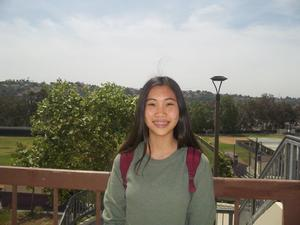 Meggie Hong 9th.jpg