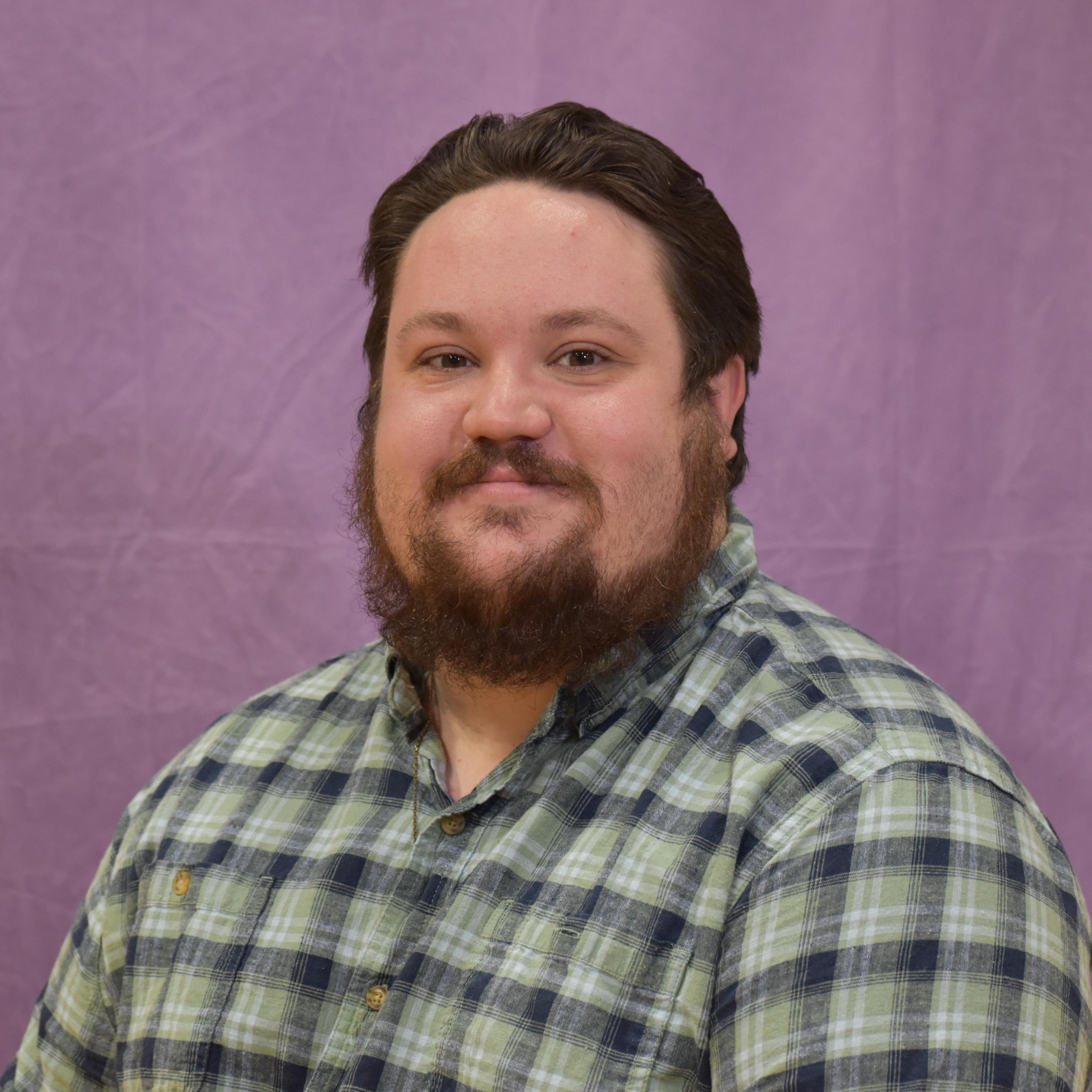 Cody Stewart's Profile Photo