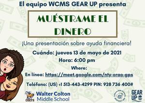 WCMS Fin Aid Parent Invite (3)-2.jpg