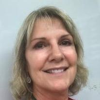 Valerie Mistrot's Profile Photo
