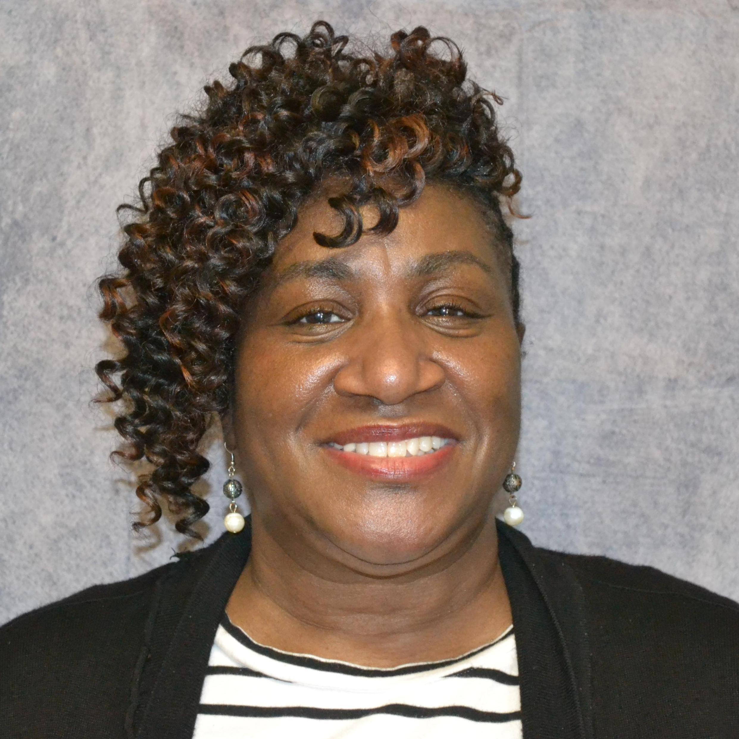 Myrtle Johnson's Profile Photo