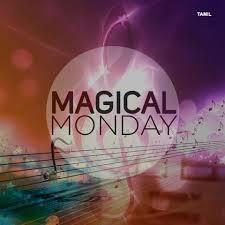 Magical Monday.jfif