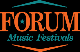 Forum Music Festival.png
