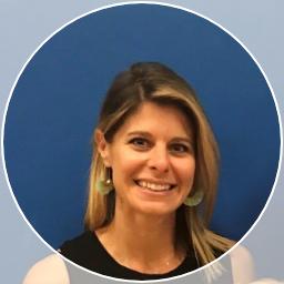 Kari Mullican, BSN, RN's Profile Photo
