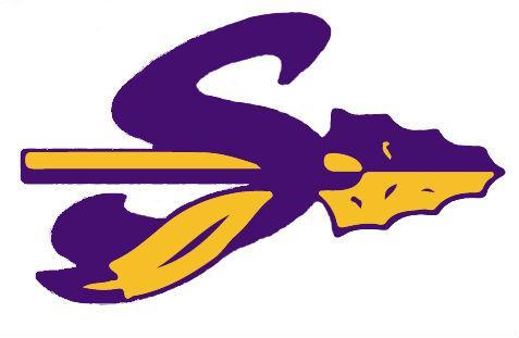 Sanger ISD Logo - It' a great day to be a Sanger Indian!