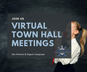 Virtual Town Hall Meeting-2.png