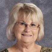 Peggy English's Profile Photo