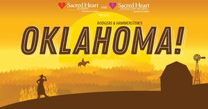 Web-Oklahoma.jpg