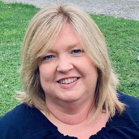 Lori Docter's Profile Photo