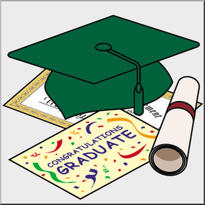 graduationgreenrgb_p.png