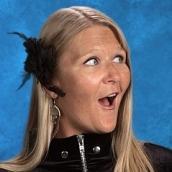 Jill Pilecki's Profile Photo