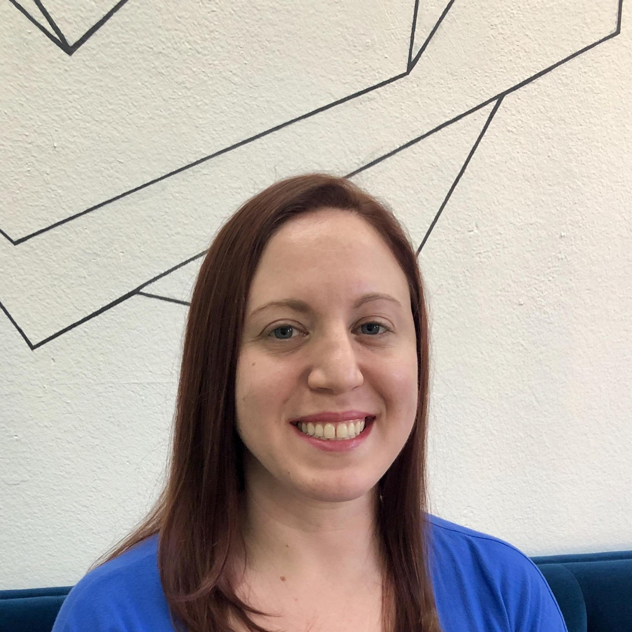 Nicole Schop's Profile Photo