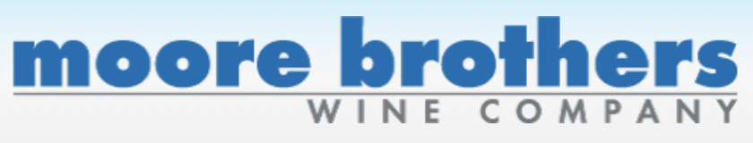 Moore Bros Wine Co