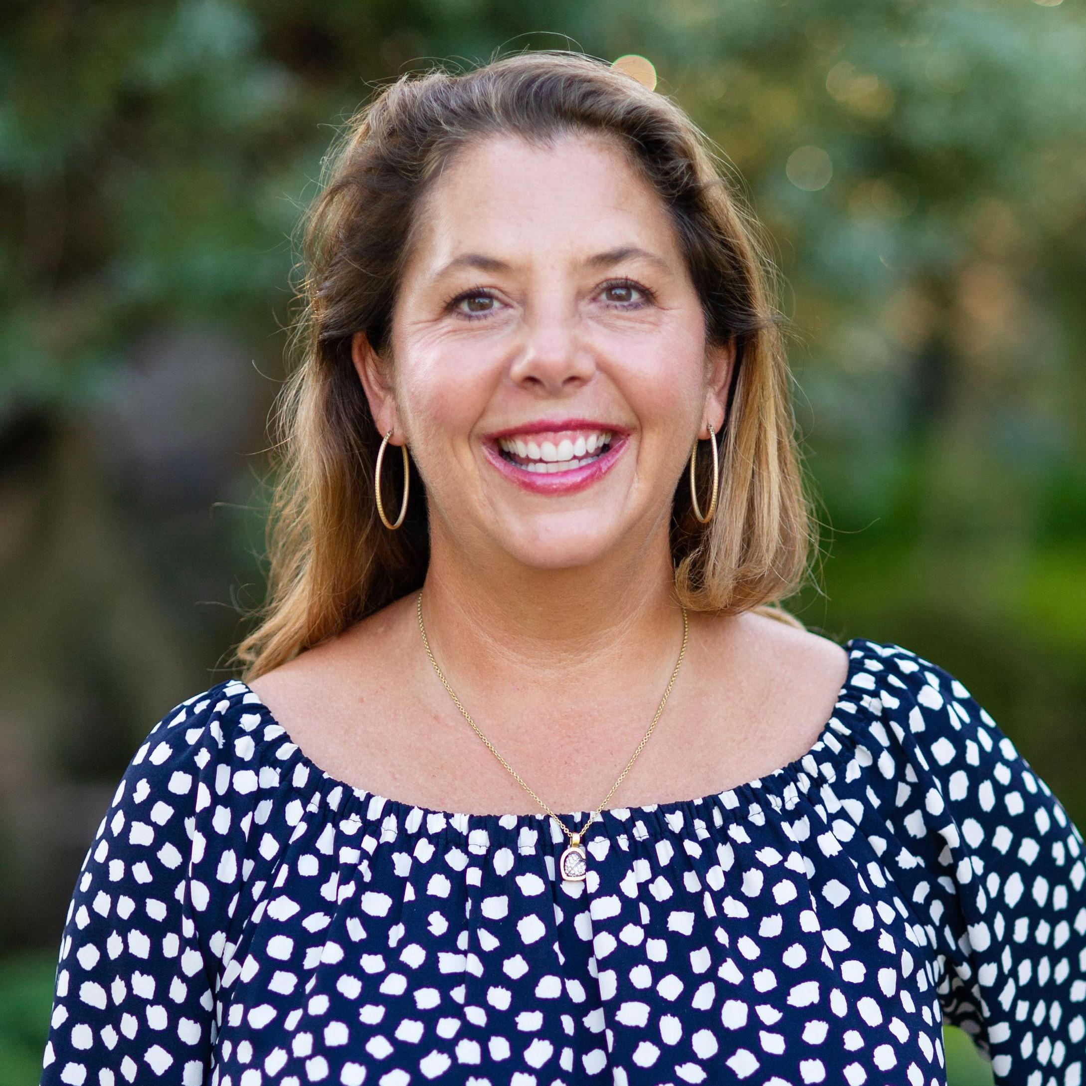 Murray Yanker's Profile Photo