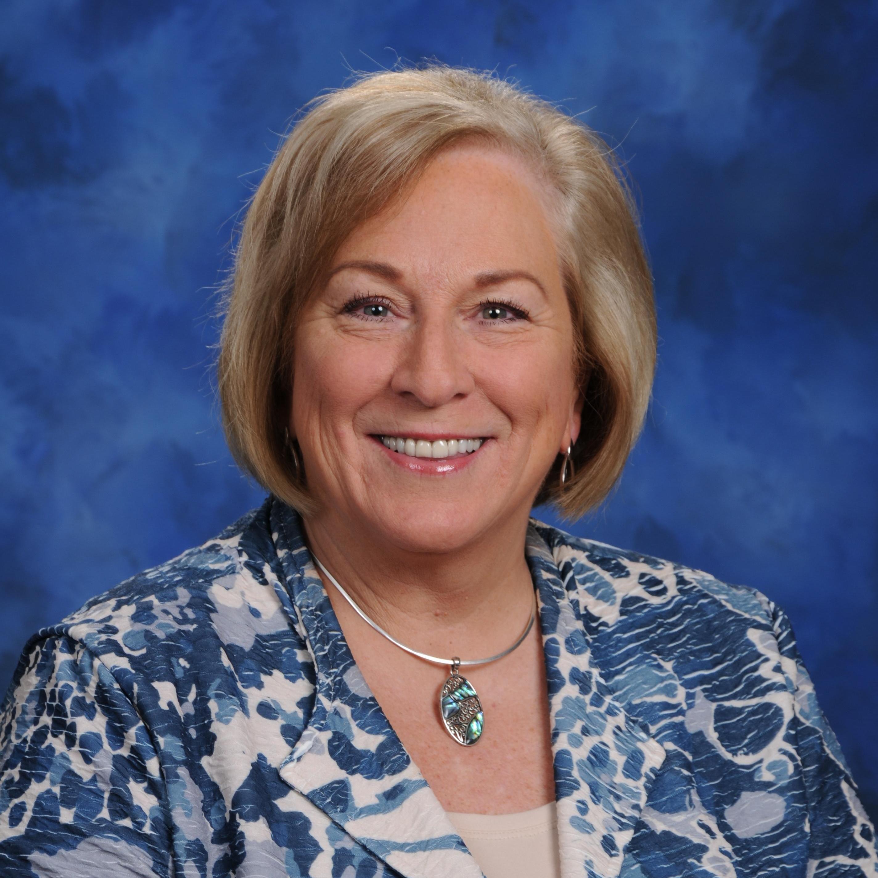Patti L Crouch's Profile Photo