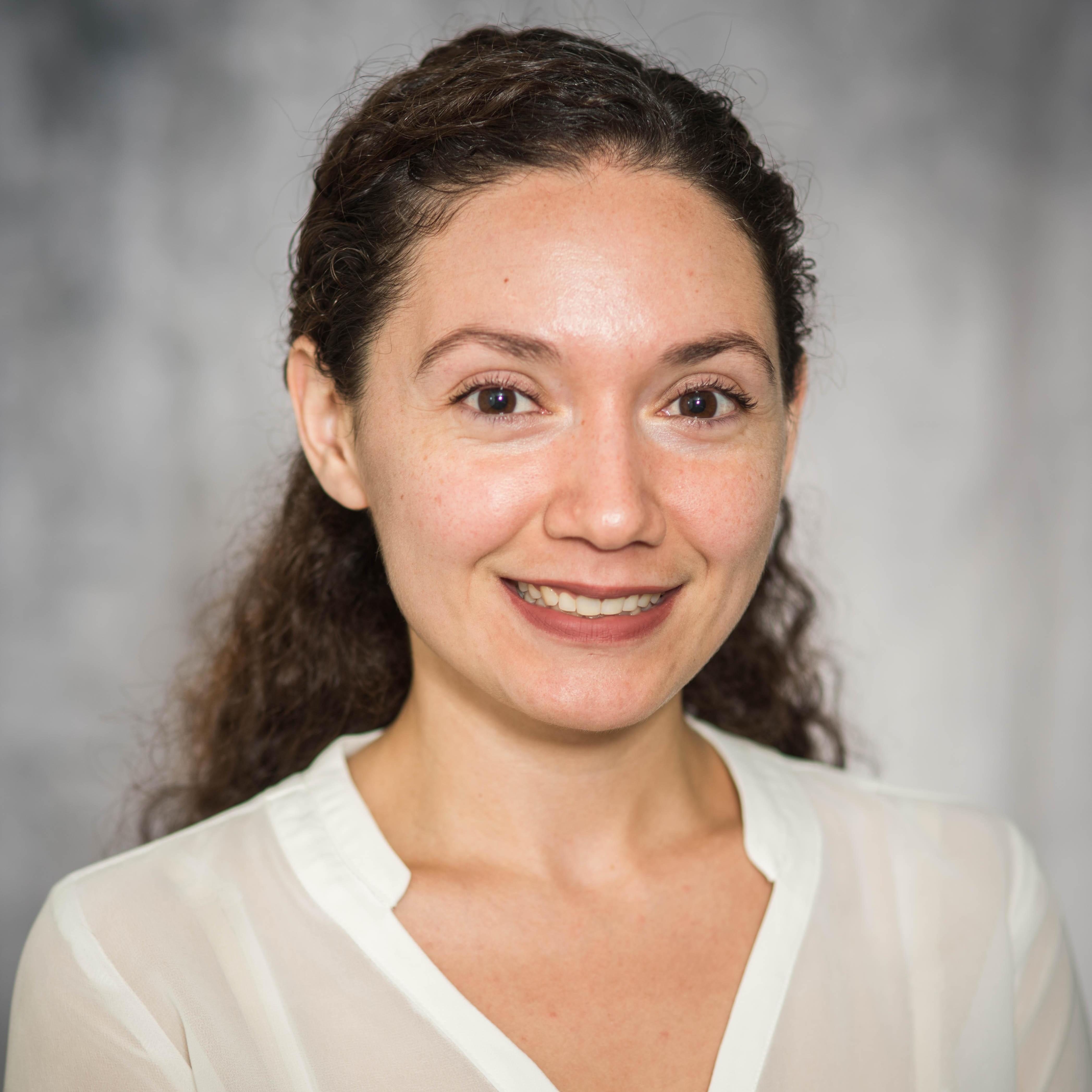 Jessica Delariva's Profile Photo