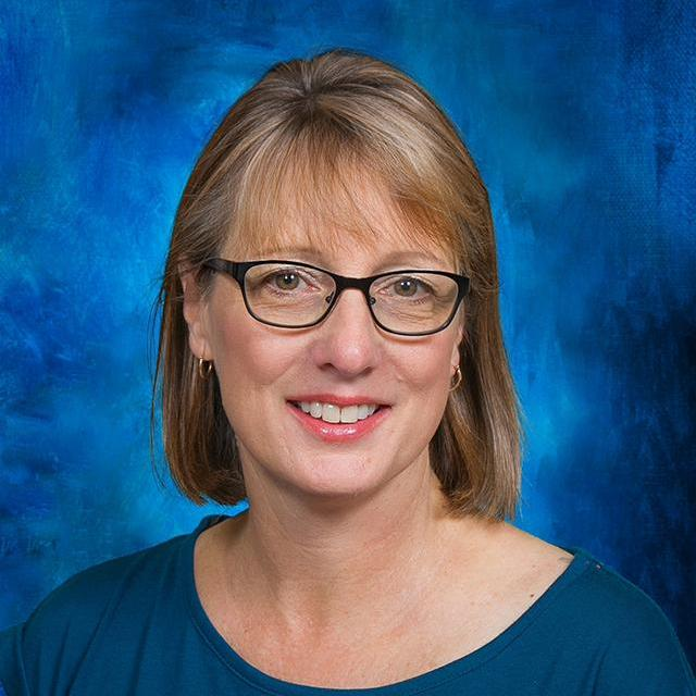 Charmaine Ehrhart's Profile Photo