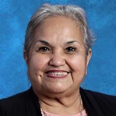 Grace Medina's Profile Photo