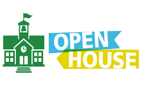 Open House Image.png