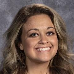 Lauren McCoy's Profile Photo