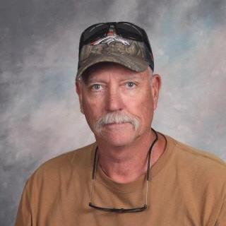 Rocky Hart's Profile Photo