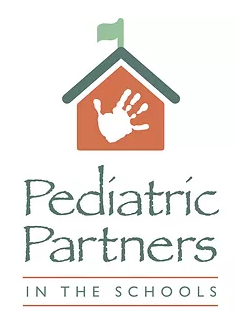 Pediatric Partners of the SW