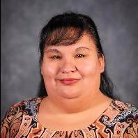 Margarita Schmidt's Profile Photo