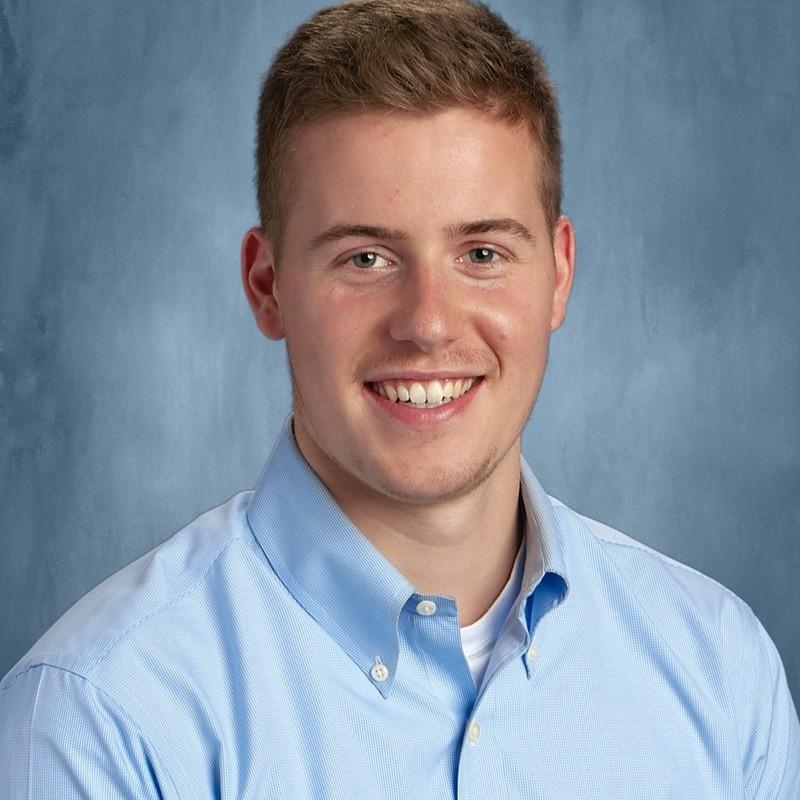 Michael McGean's Profile Photo