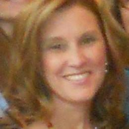 Tracey  Duez`s profile picture
