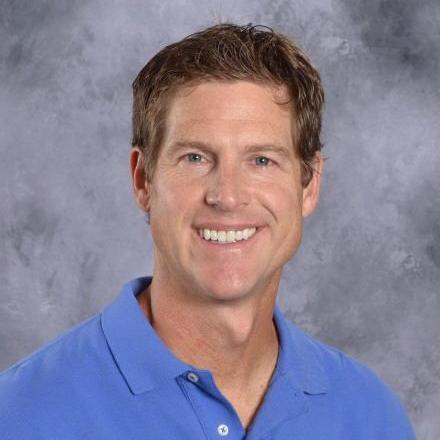 Peter Rybicki's Profile Photo