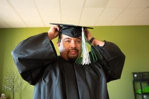 June2021graduation_n4th_447.JPG