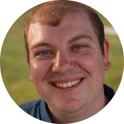 Michael Melvin's Profile Photo