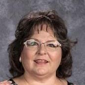 Brenda Pool's Profile Photo