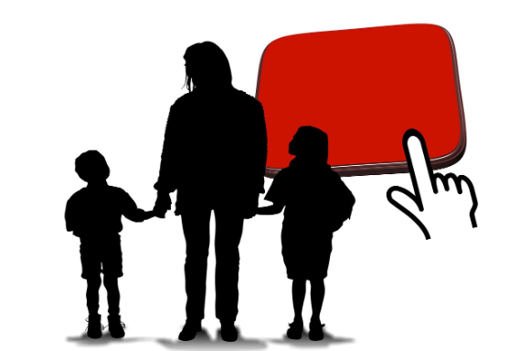 PARENTS: Accountability Presentation Meetings and Parent Input Meeting, All Invited Thumbnail Image