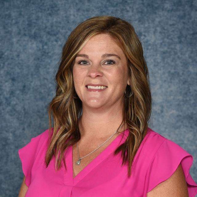 Shannon Moore's Profile Photo