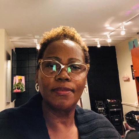 Judy Pharaoh's Profile Photo