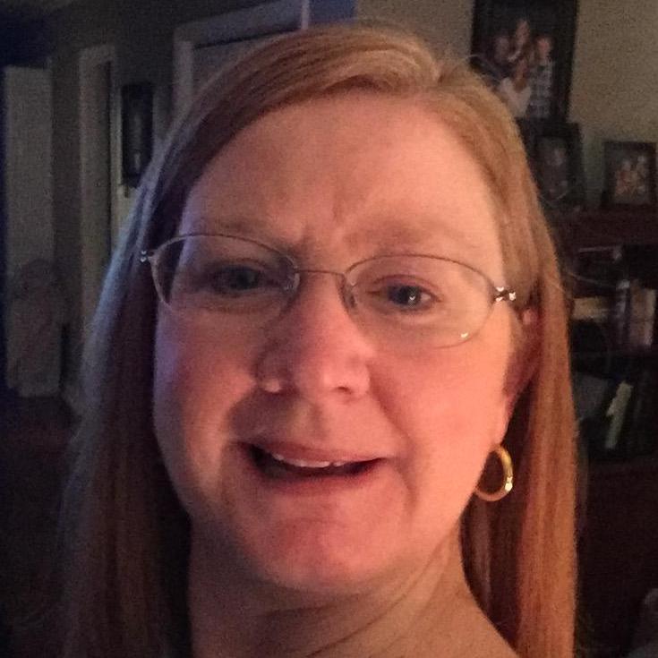 Joyce Goldberg's Profile Photo