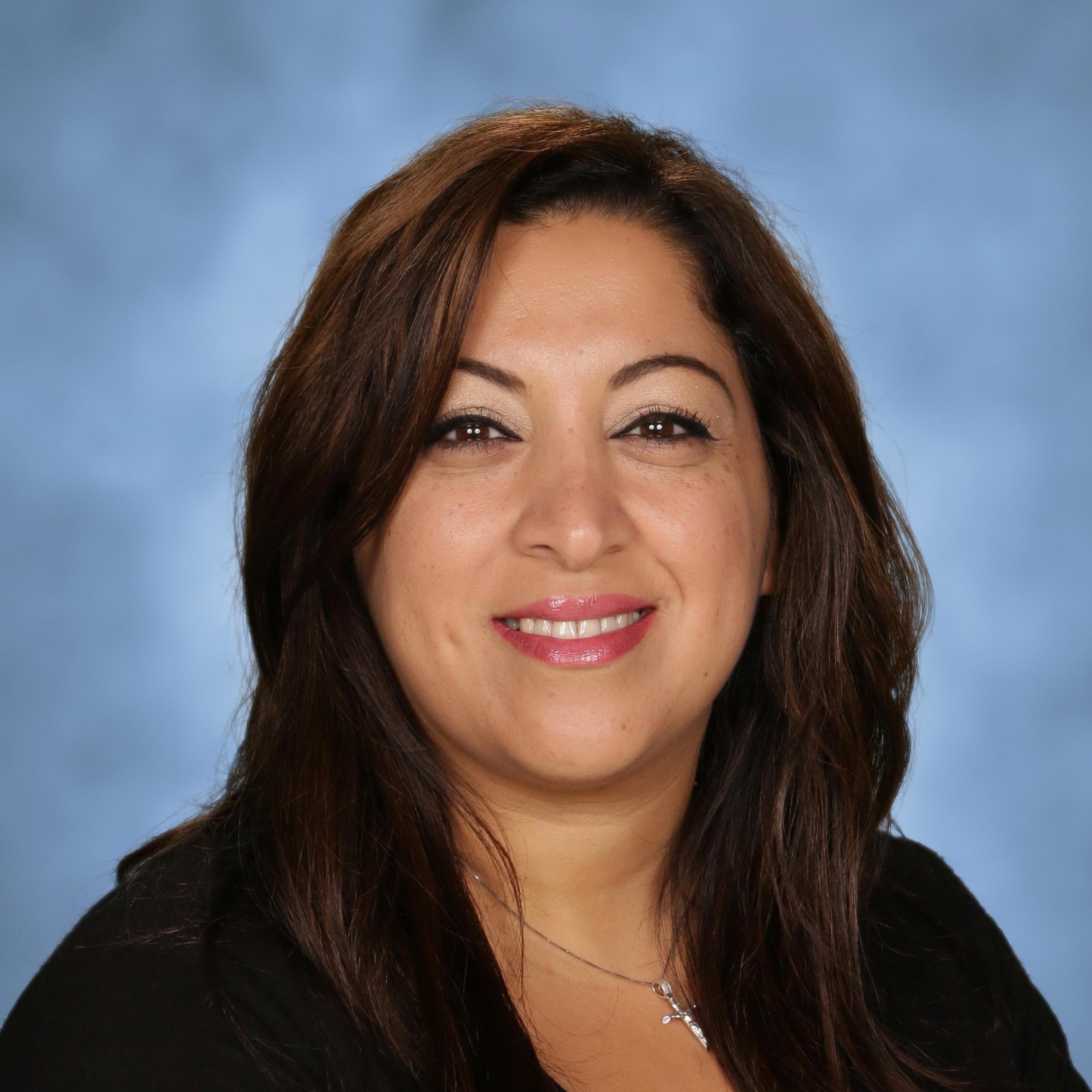 Hadeel Yousif's Profile Photo