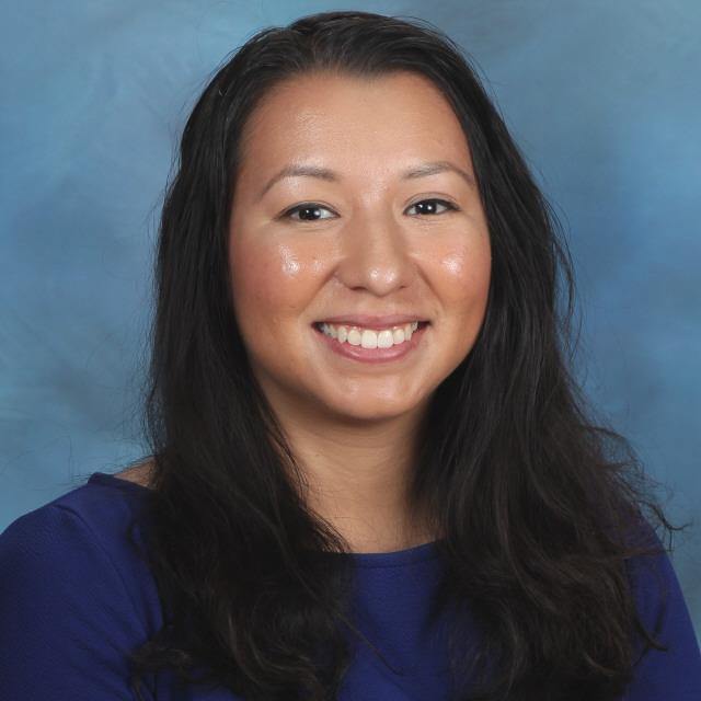 Yanira Campos's Profile Photo