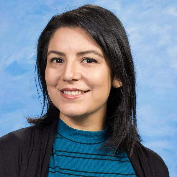 Cynthia Quintanilla's Profile Photo