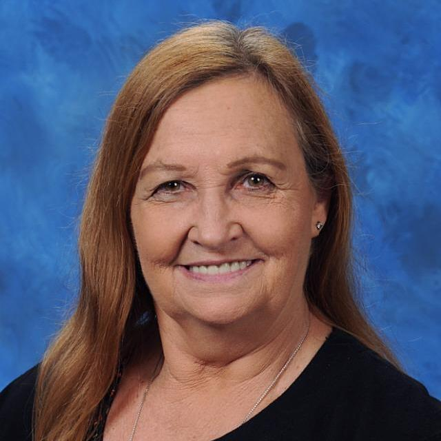 Laverne Klawinsky's Profile Photo