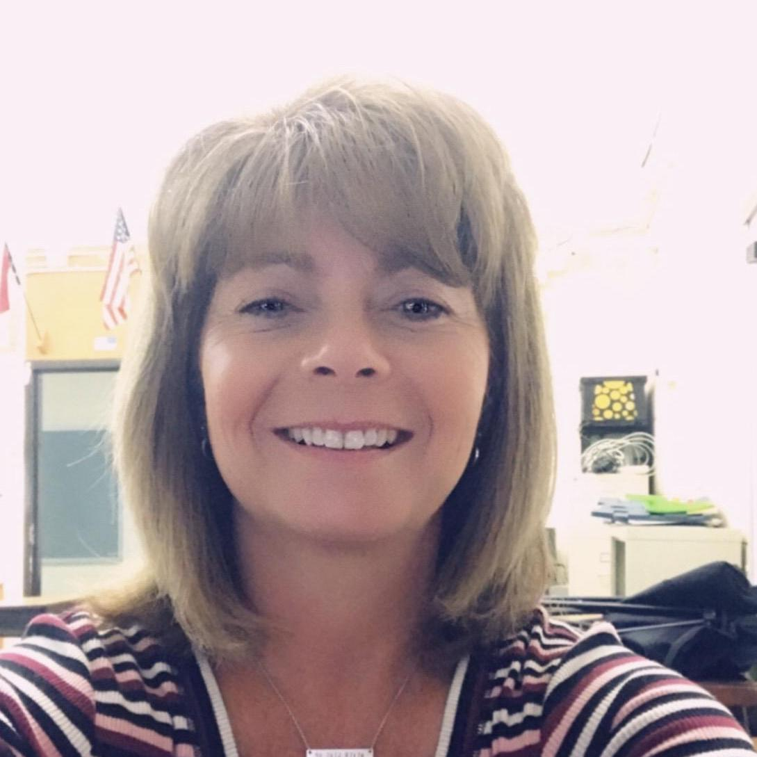 Janet Freeman's Profile Photo