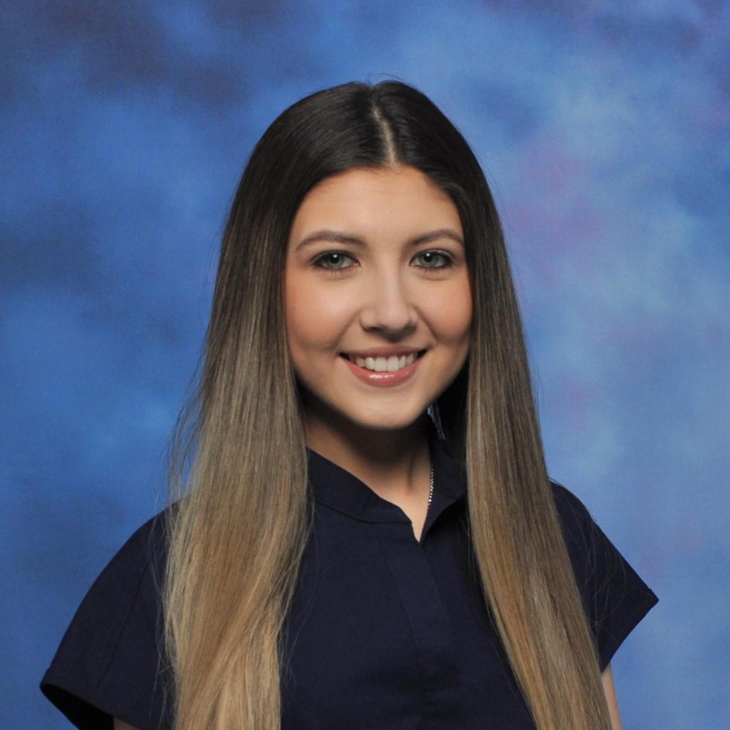 Karen Carranza's Profile Photo