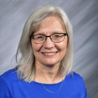 Katie Paulding's Profile Photo