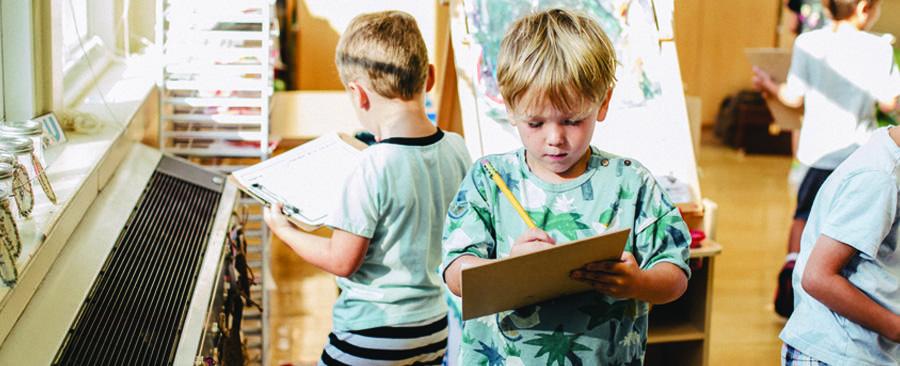 Sacred-Heart-Model-School-Junior-Kindergarten