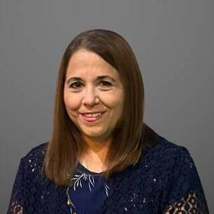 Rosa Escamilla's Profile Photo