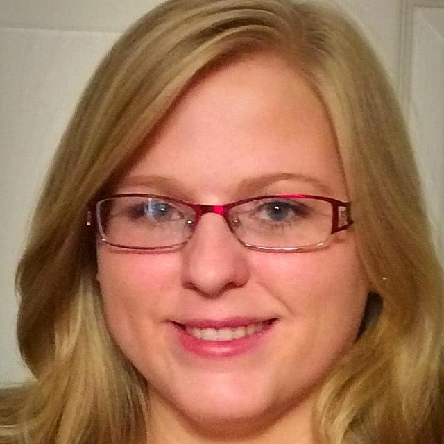 Lanie Doty's Profile Photo