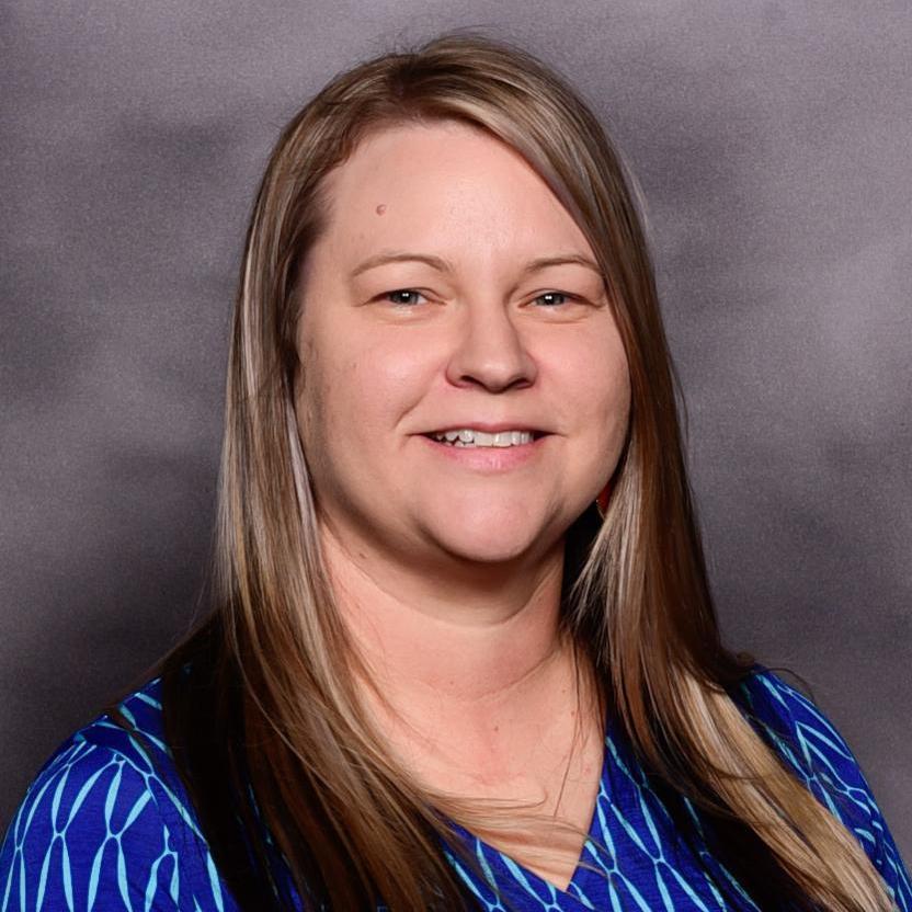 Lori Vance's Profile Photo