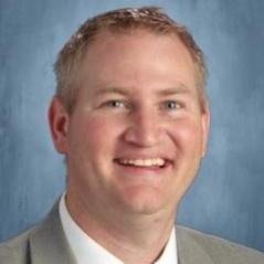 Scott McKee's Profile Photo